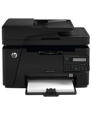 HP LASER PRO MFP M176N COLOR MULTIFUNCIONAL