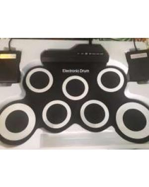 RMX DIGITAL DRUM MOD. RX-6000/BIC