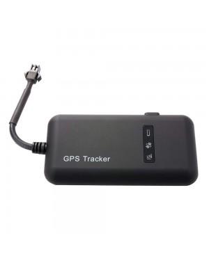 GPS TRACKER, SEGUIMIENTO, RASTREADOR DE VEHICULOS
