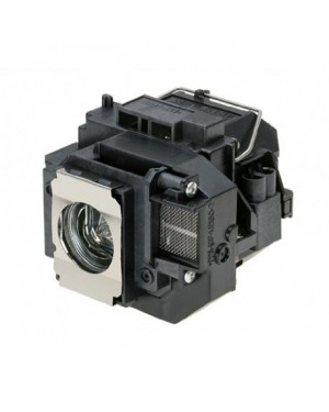 EPSON ELPLP67 LAMP PROJECTOR V13H010L67 REPLACEMENT