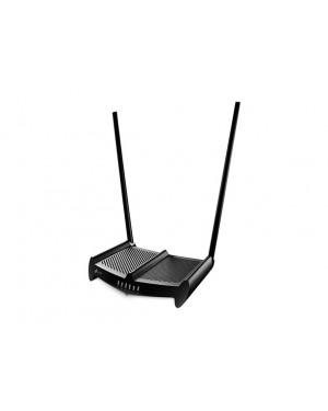 TP-LINK ROUTER WR841H INAL.ALTA POTENCIA
