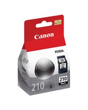 CANON CARTRIDGE PG-210 NGRO MP490/MX320