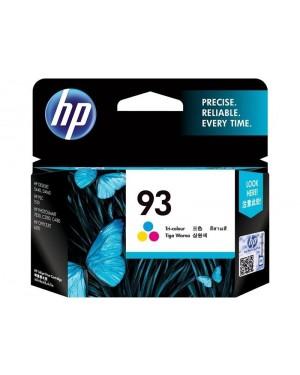 HP CARTRIDGE C9361 (HP93)