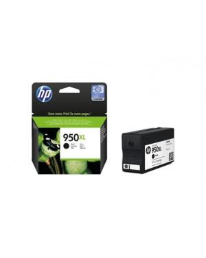 HP CARTRIDGE CN045AL NEGRO 950XL