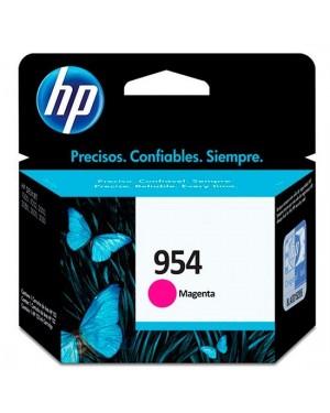 HP CARTRIDGE L0S53AL MAGENTA 954