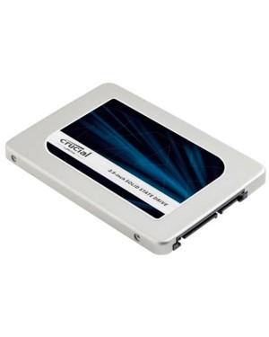 CRUCIAL SSD 240GB BX500 3D SATA 2.5