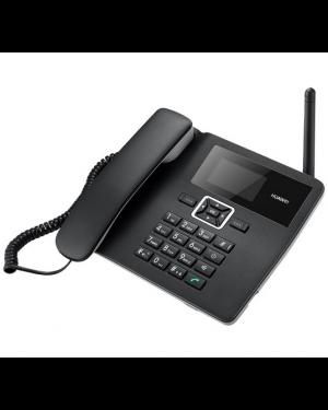 HUAWEI TELEF INALAMBRICO F617 ENTEL PCS