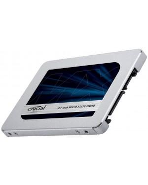 CRUCIAL SSD 1TB MX500 SATA 2.5