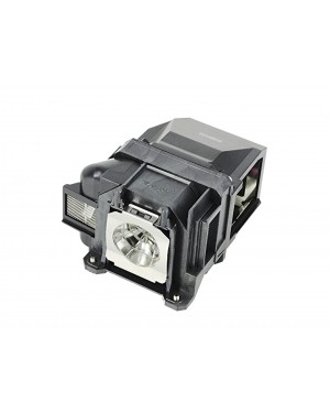 EPSON LAMP PROJECTOR ELPLP78 V13H010L78 REPLACEMENT