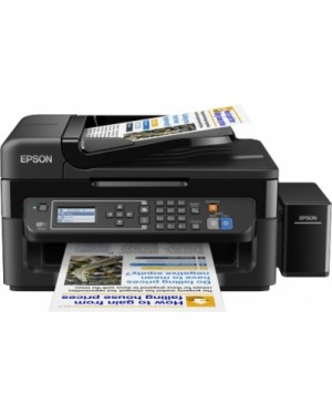 EPSON L565 MULTIFUNCIONAL TINTA COLOR