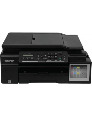 BROTHER DCP-T700W MULTIFUNCIONAL