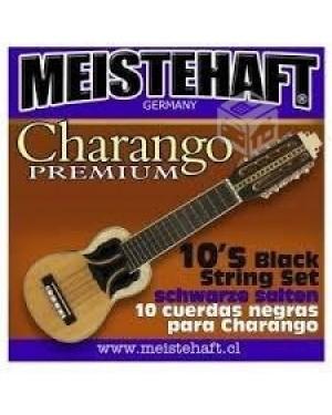 MEISTEHAFT SET CUERDAS CHARANGO MOD.CH-8