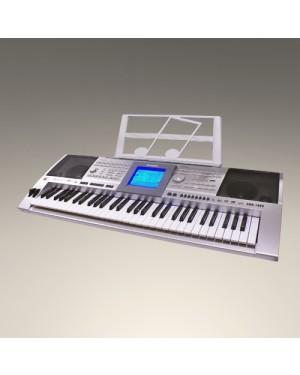 SCORPION TECLADO MOD.XDA 180V / MIDI