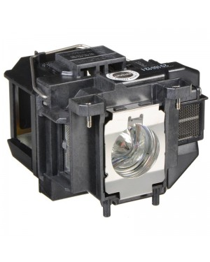 EPSON ELPLP67 LAM PPROJECTOR V13H010L67  REPLACEMENT