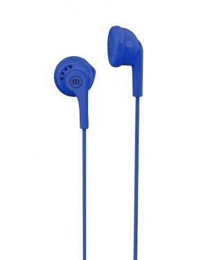MAXELL EB95X azul AUDIFONO