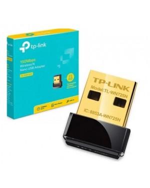 TP.LINK ADAPTDOR USB 150 MBPS UL